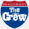 Crew Call – 2013/10/07