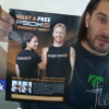 My P90X3 Box has Arrived-Find out what comes in the kit