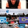 Bring Tony Horton To Michigan for Power 90 P90X & P90X3 live workout