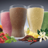 Never Buy a SINGLE flavor of Shakeology again! New Neapolitan