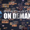 BeachBody On Demand P90X, Insanity, Body Beast, 21 Day Fix Download DVD Content