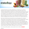 Shakeology Health Safety Concerns – A Brand that you can TRUST!
